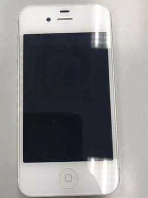 iPhone 4s Y 4 Repuesto