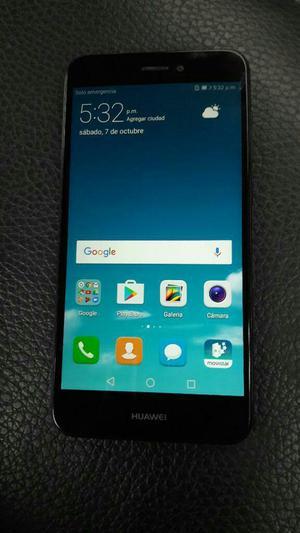 Huawei P9 Lite  Libre D Operador