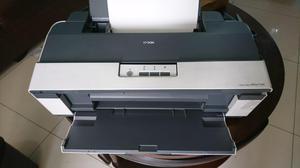 Impresora Epson T