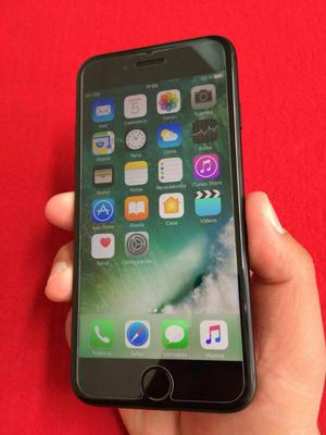 Ocacion iPhone 7 32gb Libre