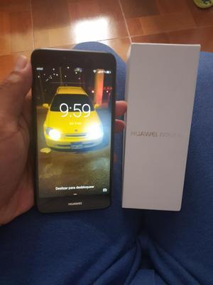 Remato Huawei Nova Lite Nuevo