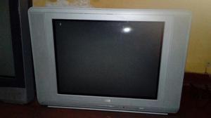 Remato Tv.haiteh.de 29 Pulg.