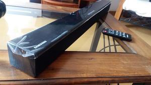 Sound Bar Samsung