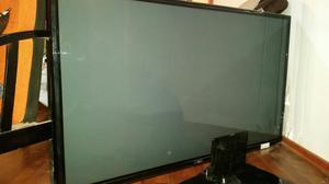Televisor Tv Lg 60 Pulgadas Plasma