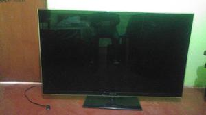 Tv Samsung Smart 55''