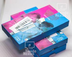 Cable Usb Magnético Gen Usb Cable Para El Iphone 7, 6, 5, +