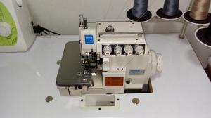 Remalladora Industrial Semi Automatica