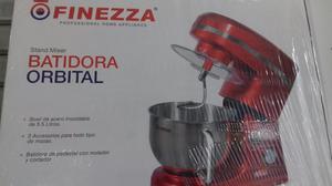 Batidora Semi Industrial