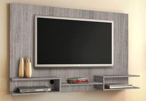 Muebles pata tv minimalistas en venta lima posot class for Muebles para led 50 pulgadas