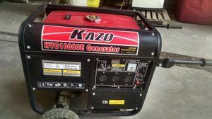 Generador Electrico 10.0 Kw