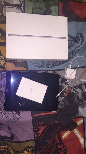 Ipad Air 2 16gb Remato