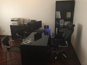 Se Vende Muebles para Ofecina