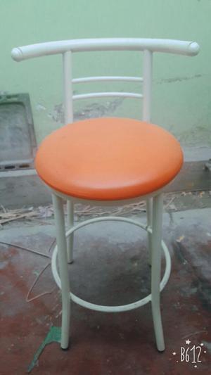 silla para jugueria aprovecha nuestros descuentos posot