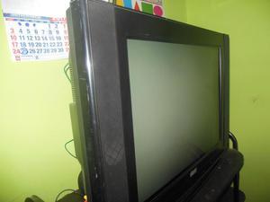 TV COLOR 32