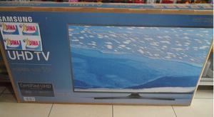 TV SAMSUNG SMART TV UHD ULTRA HD 4K 55 PULGADAS SAMSUNG