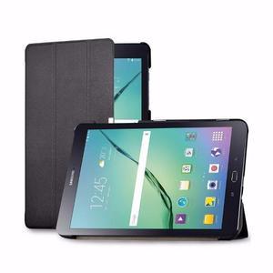 Teclado Original Samsung Galaxy Tab S2 9.7 A Solo S/.220
