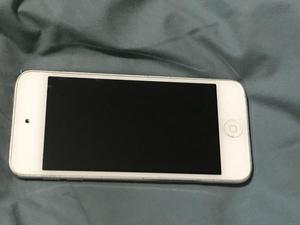 iPod 5 en buenas condiciones