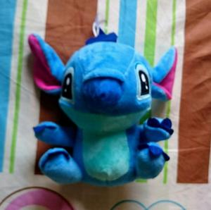 Peluche de Stitch Mini