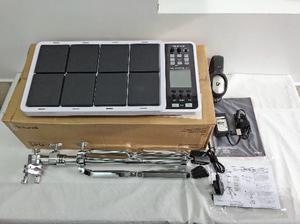 Roland SPD30 octapad almohadilla de percusión digital