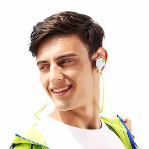 Audífonos deportivos Inalambricos Bluetooth 4.1 MODELO QY7
