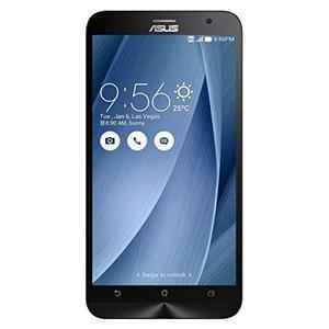 Celular Asus Zenfone 2 64 Gb 4 Gb Ram