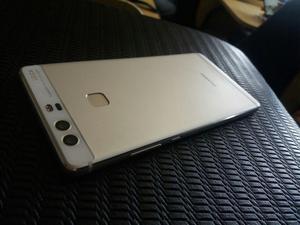 Huawei P9 Leica Eva 3gb ram androidgb