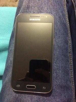 Samsung Galaxy Core Prime 4GLTE Libre Cualquier Operador