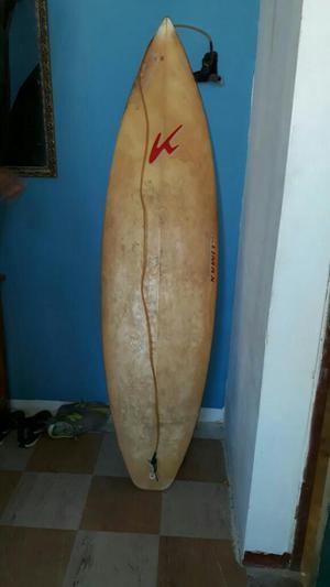 Tabla Surf Klimax