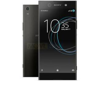 Vend Cambio Sony Xperia Xa1 Ultra N Caja