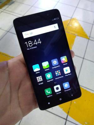 Xiaomi Redmi Note 3 32gb 3gb Ram Libre