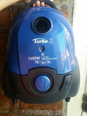 Aspiradora Lg Turbo