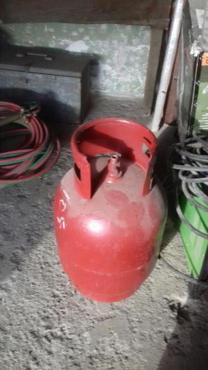 Balon de Gas Premium