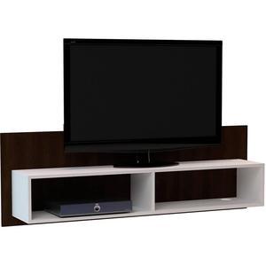 Estante Flotante para TV Nuevo en caja