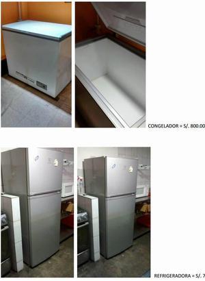 Kogara sac importador de mobiliario lima posot class for Mobiliario restaurante