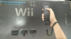 Nintendo Wii Estado  a Solo S/ 280