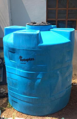 Vendo camiones cisterna para agua posot class for Vendo estanque para agua