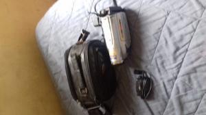 Camara Filmadora Jvc Digital Modelo Gr-sxm260u