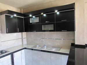 Muebles De Marmol : Trabajos en marmol y muebles de melamine posot class