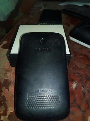 Nextel Huawei Liberado