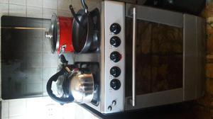 Remato Cocina Frigider Comedor y Muebles Sala