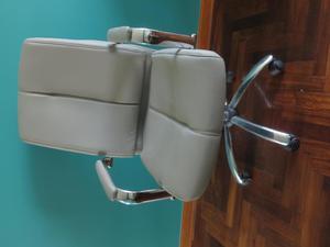 Sillones gerenciales sillas para oficina lima posot class for Sillas de oficina lima