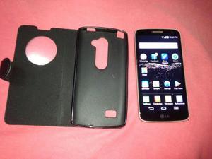 URG hoy vendo mi celular lg G2 mini con accesorios 9.8 de 10