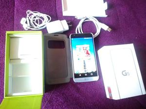 Vendo Celular Lg G5 Se