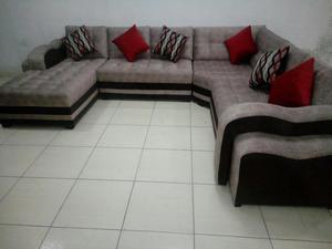 Vendo Muebles Nuevos
