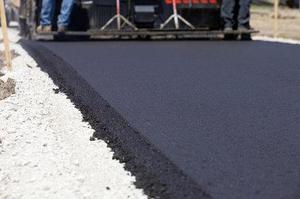 en lima y provincias asfalto en frio asfalto rc 250 slurry