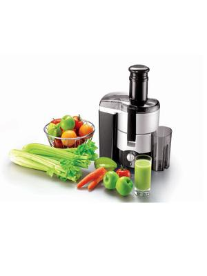Extractor Imaco De Fruta Completa Jefc60