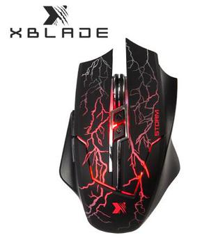 Mouse Xblade Gaming Storm M