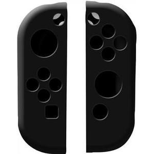 Protector De Silicona - Joy Con - Nintendo Switch