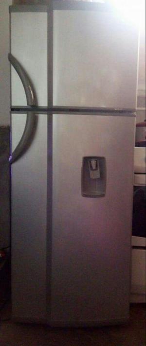 Refrigeradora Mabe en Buen Estado