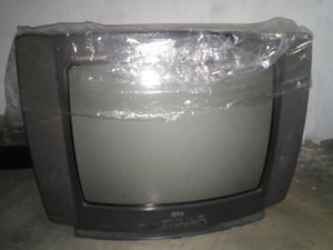 Remato 2 Tv Lg